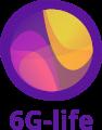 6G Life