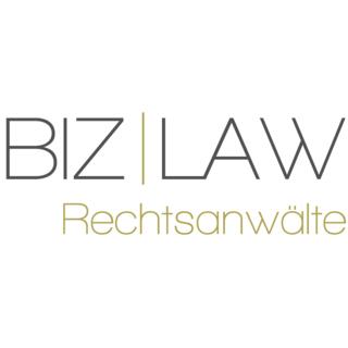 BIZ | LAW Rechtanwälte
