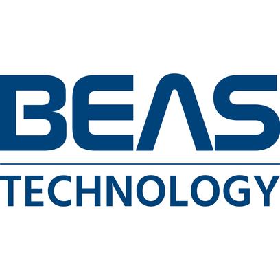 BEAS Technology