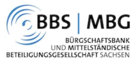 MBG Sachsen