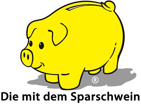 Botzian & Kirch GmbH
