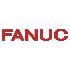 FANUC Deutschland GmbH