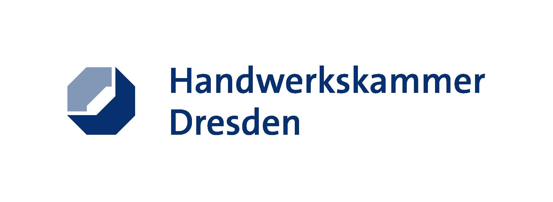 HWK_Dresden_RGB_M