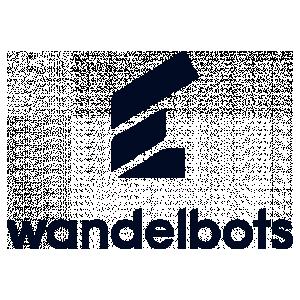 Wandelbots GmbH