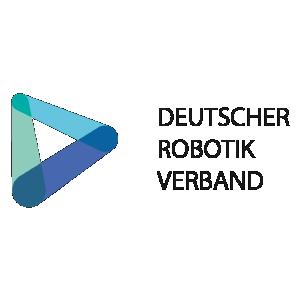 Deutscher Robotik Verband