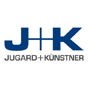 JUGARD+KÜNSTNER