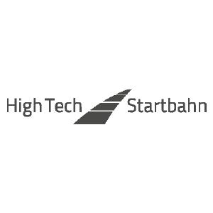 HighTech Startbahn