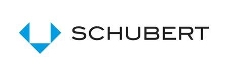 Schubert Motion