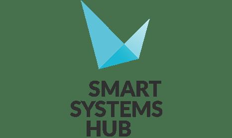 SMART SYSTEMS HUB